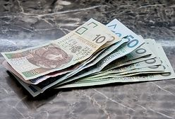 Wypłaty dla klientów SK banku. BFG poinformował, gdzie je można odebrać
