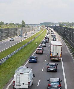 Podwyżki na A2. Zapłacimy więcej za każdy kilometr trasy