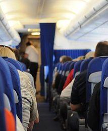 Strajk kontrolerów lotów. Utrudnienia na lotniskach we Francji
