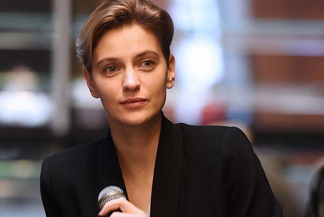 Renata Kaczoruk