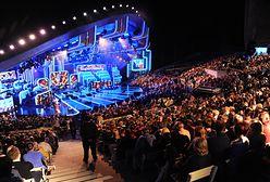 Festiwal w Opolu 2019 - 100 gwiazd na scenie amfiteatru. Gdzie i kiedy będzie transmisja?