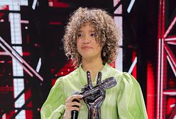"""Sara Egwu-James z """"The Voice Kids"""" przeżywa tragedię. Zmarła bliska jej osoba"""