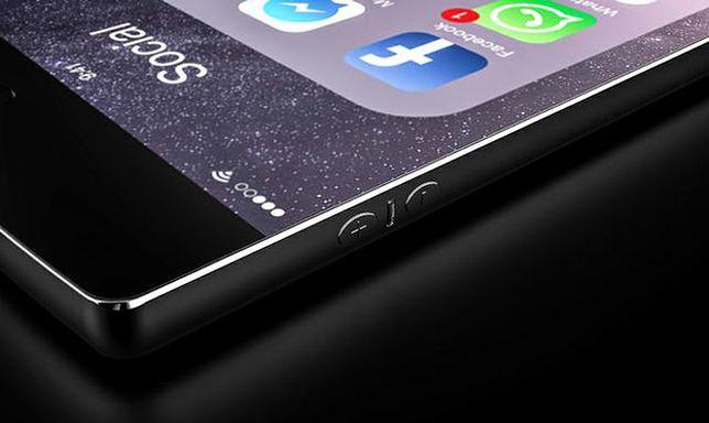 iPhone 7 jak LG G5? Dwa obiektywy głównego aparatu i wirtualna rzeczywistość