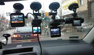 Kamera samochodowa: przydatny element czy niepotrzebny gadżet?