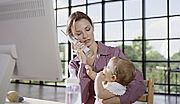 Roczny urlop na dziecko? Nie dla wszystkich