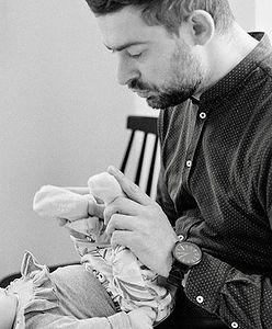 Muzyk ma dziecko z zespołem Downa. Myślał o aborcji