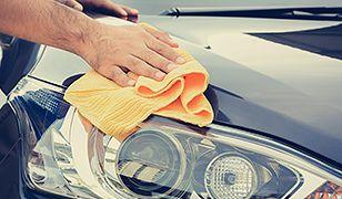 7 rzeczy, o których musisz wiedzieć zanim kupisz samochód na firmę
