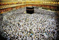 7 atrakcyjnych krajów z restrykcyjnym prawem islamu
