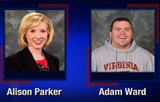 Dziennikarze zastrzeleni w czasie programu na żywo w stanie Wirginia