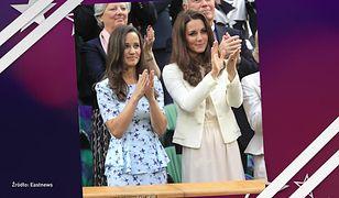 Kate zostanie matką chrzestną dziecka Pippy? To bardzo prawdopodobne
