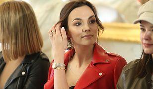 Paulina Krupińska-Karpiel wyznała, że chce powiększyć rodzinę
