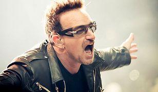 Bono odpowiada na zarzuty
