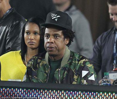 Jay-Z osiągnął status miliardera