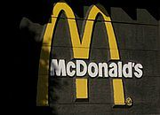 McDonald's straci pozycję lidera?