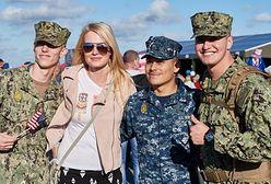 Przygarnij amerykańskiego żołnierza na święta. Akcja bazy w Redzikowie