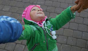 Kto ma prawo do publikowania wizerunku dzieci w mediach społecznościowych?