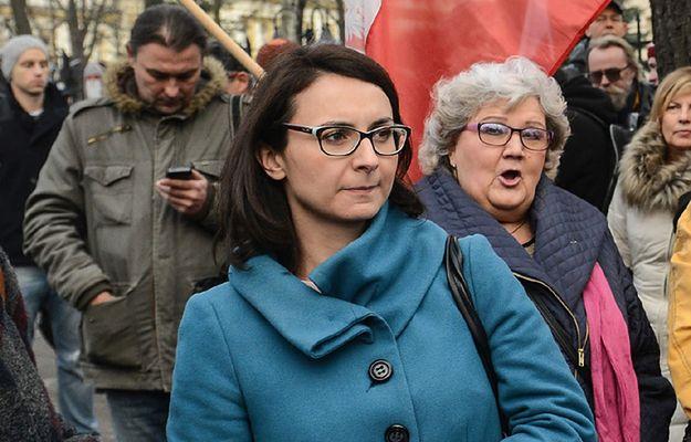 Jaruzelski miał większy szacunek dla konstytucji niż Andrzej Duda