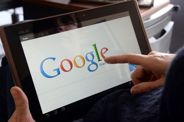 Prawda o Polakach według Google'a
