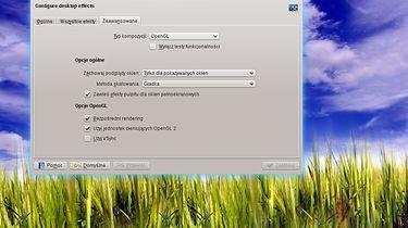 KDE –  kilka pożytecznych wskazówek