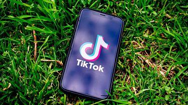 Tym razem to TikTok kopiuje. Nowa funkcja w popularnej aplikacji - TikTok