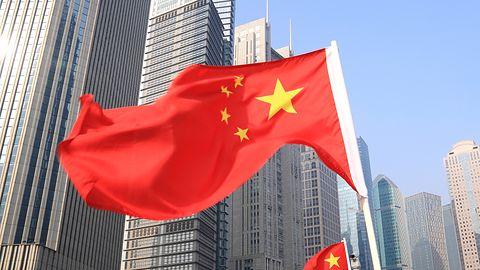 Australia zakazuje firmie Huawei budowy sieci 5G. Powodem obawy o bezpieczeństwo narodowe