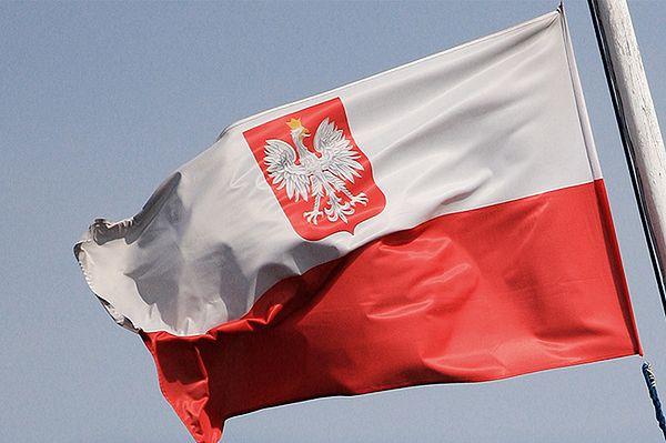 Sonda WP: w przypadku ataku na Polskę, zostalibyśmy sami