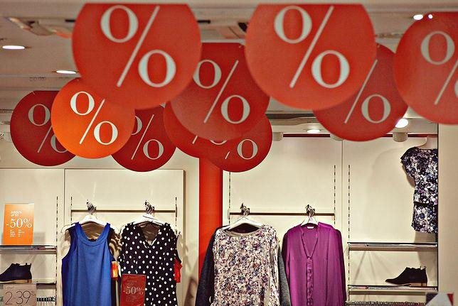 Amazon nie pozwoli w sklepach porównywać cen w internecie