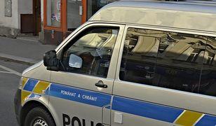 W podparyskim Champigny-sur-Marne doszło do ataku na policjantkę.