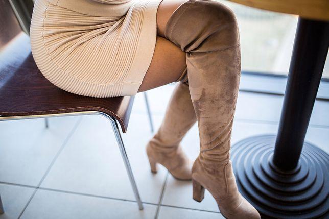 Te buty doceniły Polki. Piękne obuwie Gino Rossi
