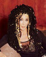 Cher terroryzowaną matką przełożoną