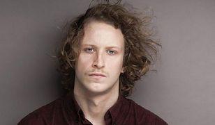 """Ben Haddon-Cave. Szczegóły tragicznej śmierci brata aktorki znanej z """"Harry'ego Pottera"""""""