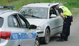 Legalnie i bez prawa jazdy. W przyszłości będzie można tak jeździć z rodzicem - od ukończenia kursu do zdania egzaminu.
