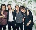 Amerykańskie nastolatki kochają One Direction i Justina Biebera