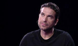 Marcin Dorociński: czy aktor to psi zawód?