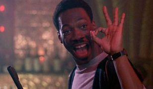 """""""Gliniarz z Beverly Hills 4"""": Netflix wykupił prawa do filmu. Eddie Murphy w roli głównej!"""