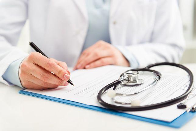 Polska lekarka zwolniona w Norwegii przez klauzulę sumienia