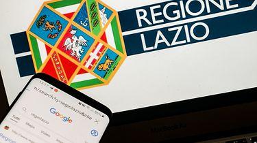 Włochy: atak hakerski uniemożliwia rejestrację na szczepienie