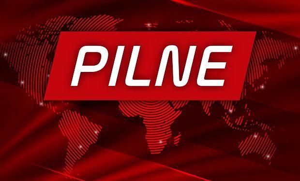 Aborcja w Polsce. Trybunał Konstytucyjny opublikował uzasadnienie wyroku