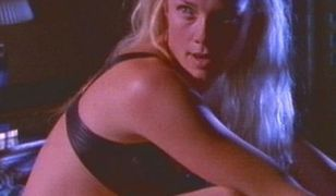 """""""Nikita"""": Co się stało z serialową blond seksbombą?"""