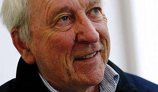 Literacka Nagroda Nobla 2011 dla Tomasa Transtroemera