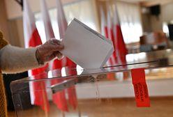 Wybory 2020. Polacy pozbawieni możliwości głosowania. Komitety wyborcze nie powstały w sześciu krajach