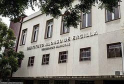 Skandal w Chile. 28 ofiar wykorzystywania seksualnego w katolickich szkołach