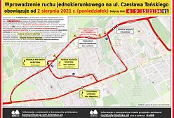 Bielsko-Biała. Inaczej pojedziemy autobusami. Co się zmieni?