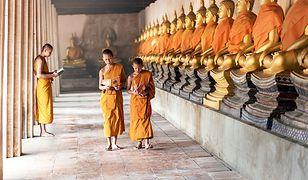 Tybet – dlaczego Zachód o nim zapomniał?