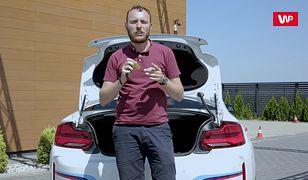 BMW M2 z pakietem M Performance. Sprawdzamy jego możliwości na torze Łódź