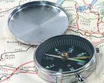 Megatest GPS-ów
