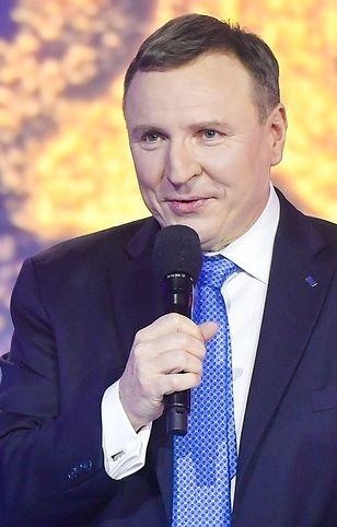 Jacek Kurski ma dalekosiężne plany dla Telewizji Polskiej.