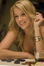 ''72 godziny'': Ostra dziewczyna Amber Heard