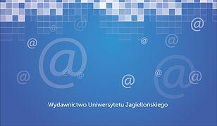 Digilectes. langages de l'homo electronicus et ludens