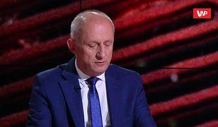 """Jarosław Kaczyński o """"planie Rabieja"""". Sławomir Neumann: nigdy się na to nie zgodzimy"""